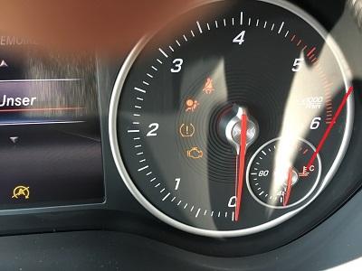 Auto cole alliance classe a v rifications int rieur for Reglement interieur auto ecole